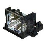 Canon LV LP03 - Projector lamp UHP for LV-7300 120W UHP lampada per proiettore