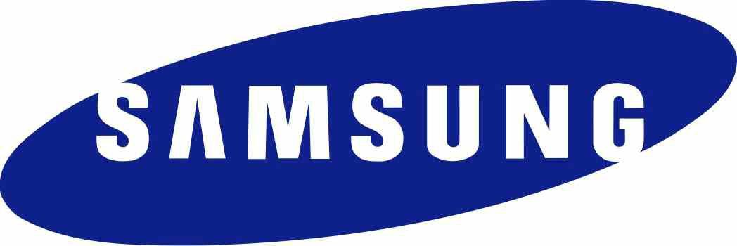 Samsung P-NP-AN1XU01 estensione della garanzia