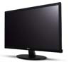 "Acer A221HQbmd 22"" Full HD Nero monitor piatto per PC"
