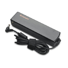 Lenovo 90W AC Adapter 90A-UK