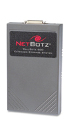 APC NetBotz Extended Storage System (60GB) with Bracket 60000MB disco zip