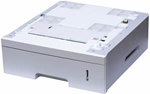 Samsung 500 Sheet Tray for ML-3560/3561N 500fogli