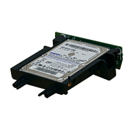 Samsung Spinpoint P 40GB 40GB Ultra-ATA/133 disco rigido interno