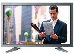 "Samsung PPM-42M6SSX 42"" Argento TV al plasma"