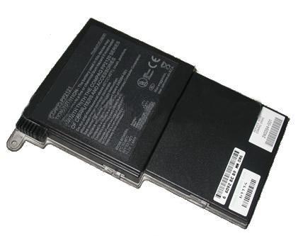 HP Akku Li-Ionen 6-Cell Evo N200 Ioni di Litio 1800mAh 11.1V batteria ricaricabile