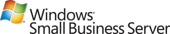 Microsoft Windows Small Business Server 2011 Standard, EN, 5 user(s), Quad core 2 GHz 64-bit, - Micr