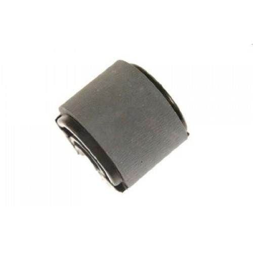 HP RG9-1529 Stampante Laser/LED Rullo parte di ricambio per la stampa