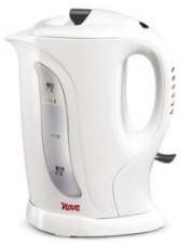Nova 231001 1.7L 2200W Bianco bollitore elettrico