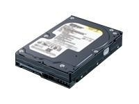 Buffalo Replacement 750GB Drive for DriveStation Duo 1.5TB 750GB SATA disco rigido interno