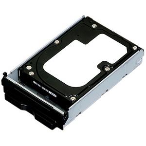 Buffalo Replacement 250GB Drive for 1.0TB Terastation Pro II 250GB SATA disco rigido interno