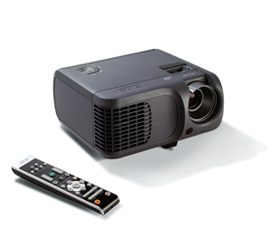 Acer XD1250 1800ANSI lumen DLP XGA (1024x768) videoproiettore