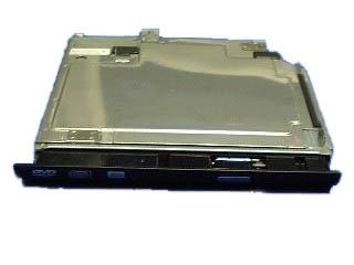 HP SP/CQ DVD+R/RW Presario R3000 R3200 Interno lettore di disco ottico
