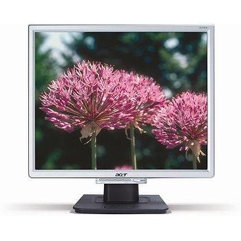 """Acer AL1916Csd 19"""" monitor piatto per PC"""