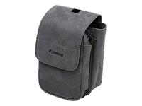 Canon SC-PS500 SoftCase for Ixus300Series Grigio