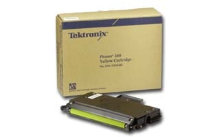 Xerox yellow toner cartridge for Phaser 560 10000pagine Giallo