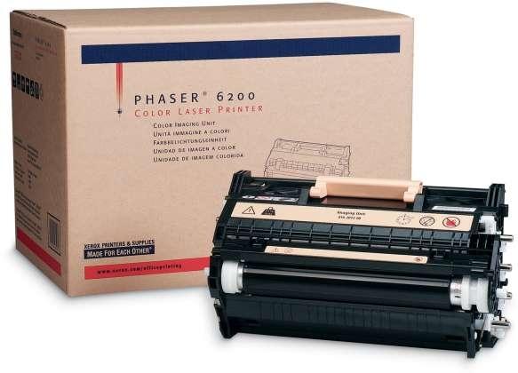 Xerox 16201200 30000pagine fotoconduttore e unità tamburo
