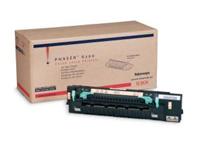 Xerox 16201500 60000pagine rullo