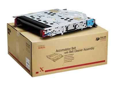 Xerox 16188900 nastro per stampante