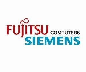 Fujitsu MBK-L Media 9840 cartridge with label Cartuccia a nastro