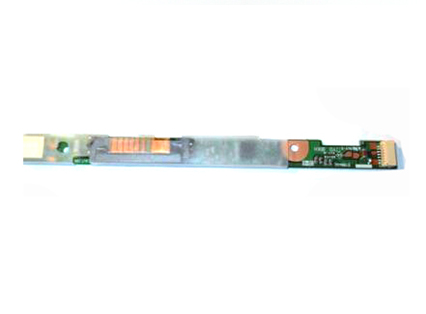 HP 441628-001 Scheda inverter ricambio per notebook