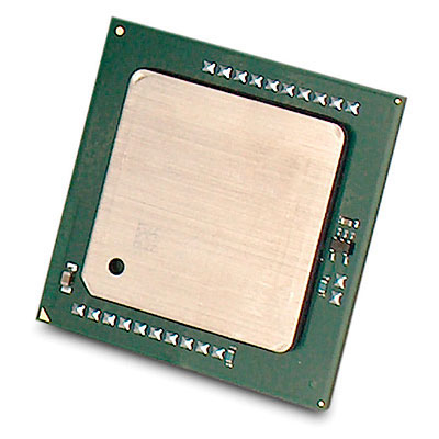 HP 443913-001 2.2GHz 1MB L2 processore