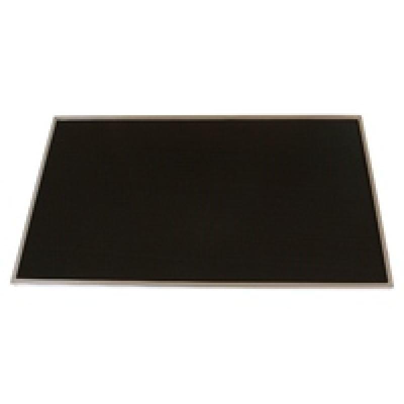 HP 600757-001 Dsplay ricambio per notebook