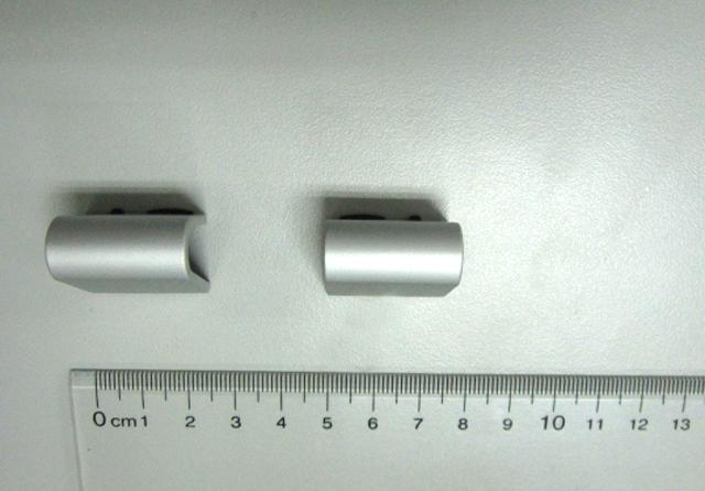 HP 603661-001 kit di fissaggio