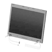 HP 604855-001 Dsplay ricambio per notebook