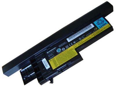 Lenovo FRU42T4506 batteria ricaricabile
