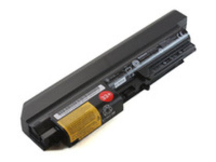Lenovo FRU42T4677 batteria ricaricabile