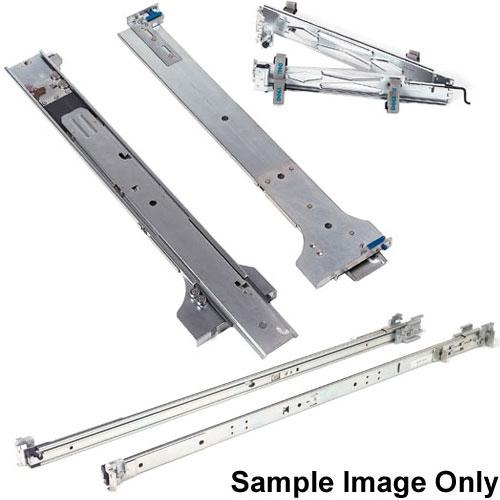 DELL 770-11108 porta accessori