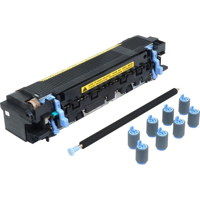 V7 MK781000N kit per stampante