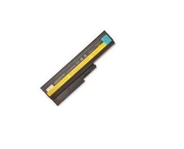 Lenovo FRU42T4801 Ioni di litio batteria ricaricabile