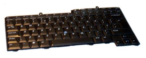 DELL H4113 Tastiera ricambio per notebook