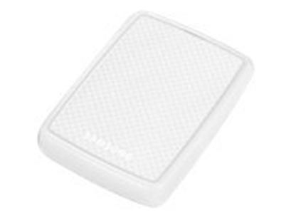 Samsung S2 1.0 TB 1000GB Bianco disco rigido esterno