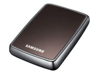 Samsung S2 1.0 TB 1000GB Marrone disco rigido esterno