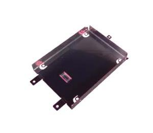 Acer 33.ASR07.003 kit di fissaggio