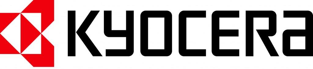 KYOCERA 1709AD0UN0 kit per stampante