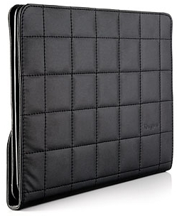 Targus THD036EU Cover Grigio custodia per tablet