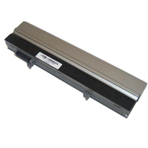 DELL XX327 11.1V batteria ricaricabile