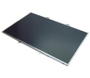"""Acer 6K.PRF01.001 15.6"""" Compatibilità 3D monitor piatto per PC"""