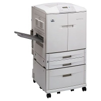 HP LaserJet Color 9500gp Colore 600 x 600DPI A3