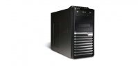 Acer Veriton VM680G-50258 3.2GHz i5-650 Mini Tower Nero PC PC