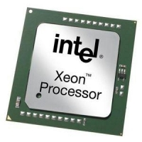 Intel ® Xeon® Processor LV 2.00 GHz, 2M Cache, 667 MHz FSB 2.00GHz 2MB L2 processore