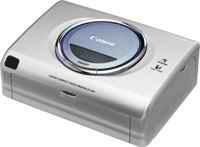 Canon CP-330 Direct Photo printer 300 x 300DPI stampante per foto