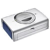 Canon CP-220 Direct Photo printer 300 x 300DPI stampante per foto