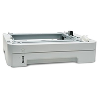 HP LaserJet Color 250-sheet Input Tray 250fogli