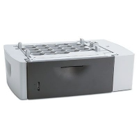 HP LaserJet Q3710A cassetto carta