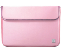 "Sony Protective Case with VAIO® Smart ProtectionT, Pink 13.3"" Custodia a tasca Rosa"