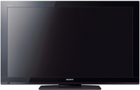 "Sony KDL-37BX420 37"" Full HD Nero TV LCD"